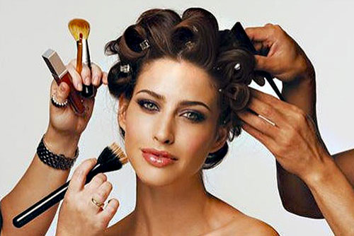 How To Choose The Best Makeup Artist For Your Wedding: – Duaderma Skin